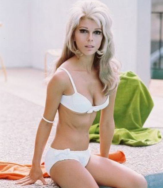 nancy-sinatra-images-nude-free-hairy-pussy
