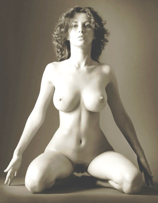 Meyer Month Russ Meyer's Photographs And Pictorials