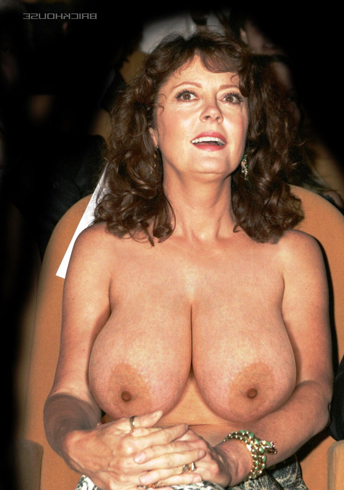 Hope, you Free porn video susan sarandon excellent