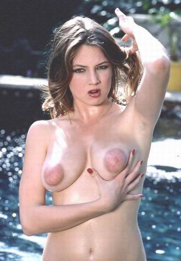 Tracy Lords Nudes 72