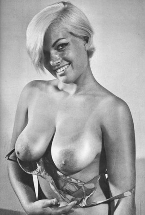 Nude pat priest porn sorry, that