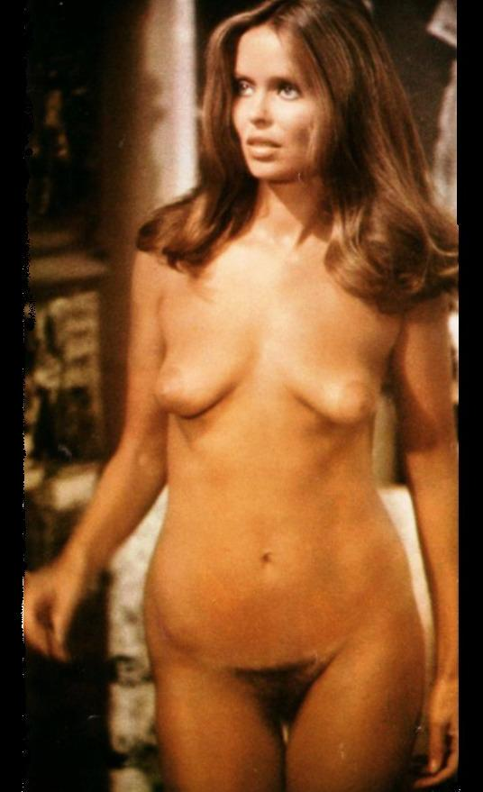 Unfortunately, can Pascale hutton nude