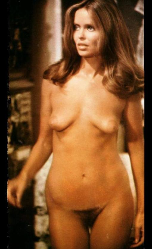 image Gina carrera stacey wells gary west in vintage xxx video