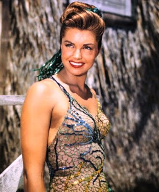 esther williams1zC1qa55qyo1_400[1]