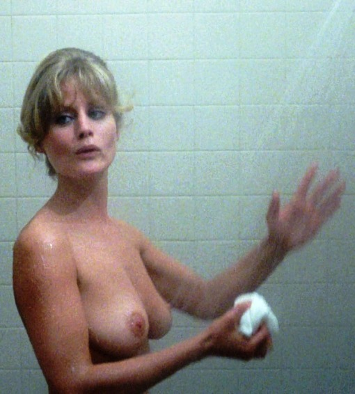 beverly d angelo nude gifs