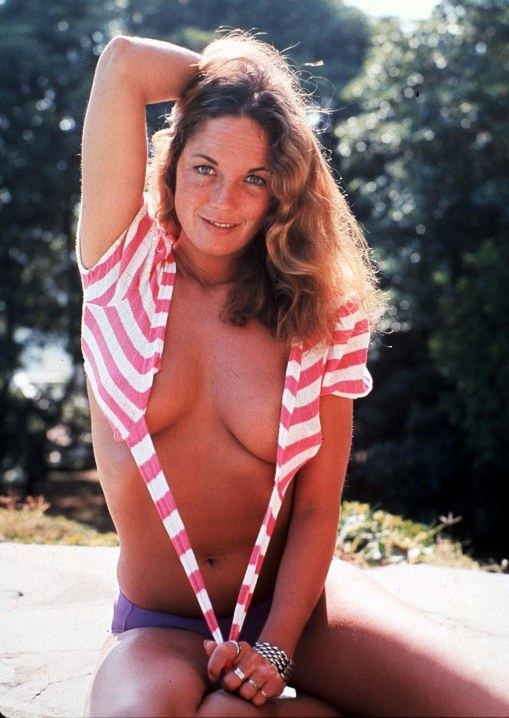 catherine bach 1_1280[1]
