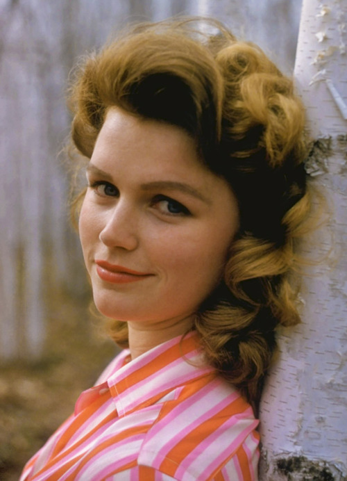 lee remick 72qJmJ1roxioso1_500[1]