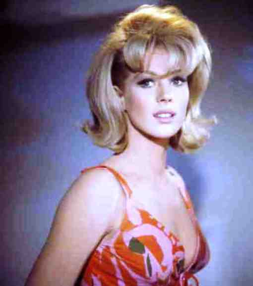 mimsy farmer yodo1_500[1]