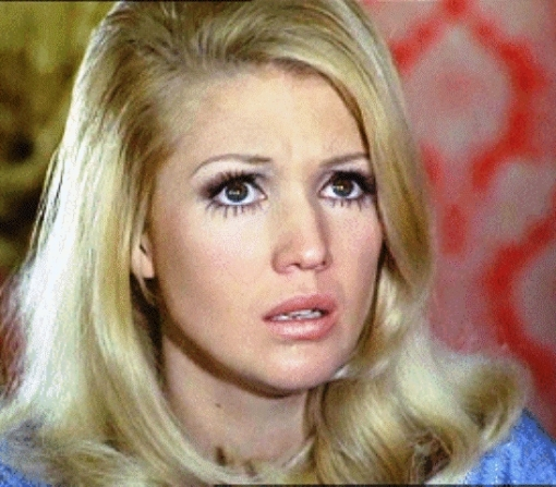 annette andre [1]