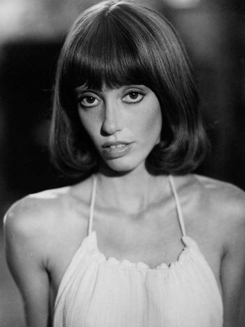 shelley duvall tGsW1qah2gqo1_500[1]