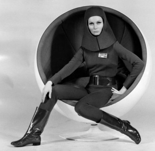 catherine schell two_01[1]