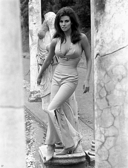raquel welch 0c7no1_500[1]