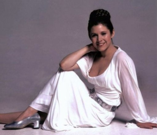 carriefisher02[1]