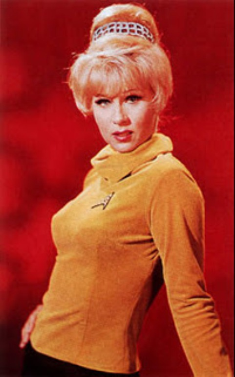 grace lee whitney2