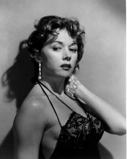 gloria grahame bB51qd7ixpo1_500[1]
