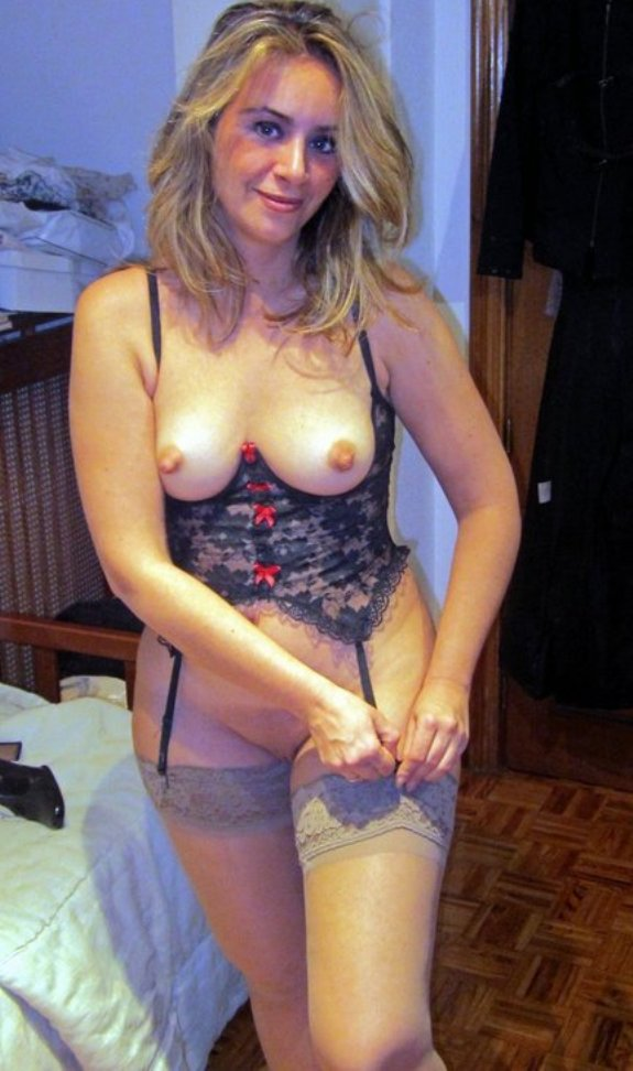 Housewife Private Sex Tube movies for free