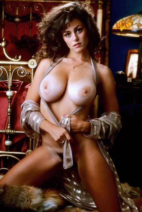 from Xander karen mcdougal nude hd wallpaper