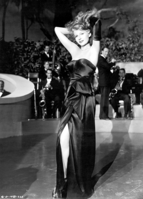 rita hayworth rxs60tqb1qc77b7o1_500[1]