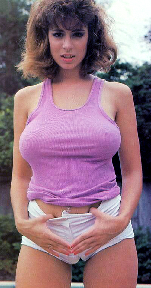 christy canyon rhp4nco1_1280[1]