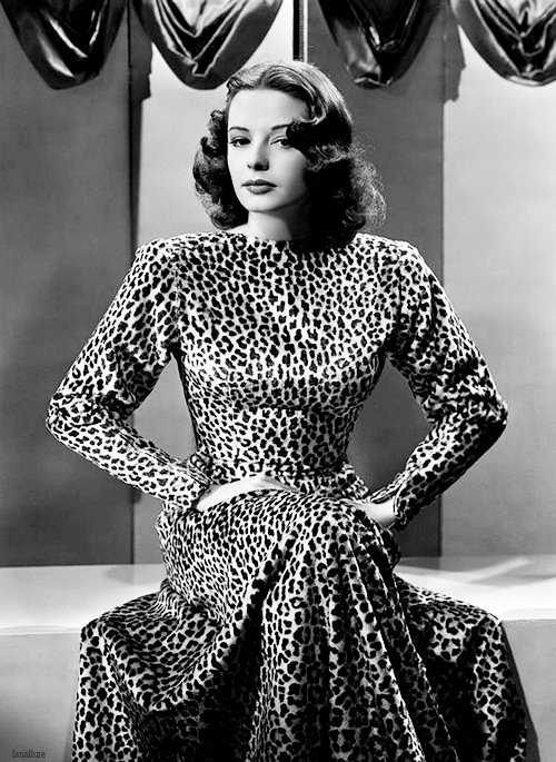 jane greer xedSMDk1qfg786o1_500[1]