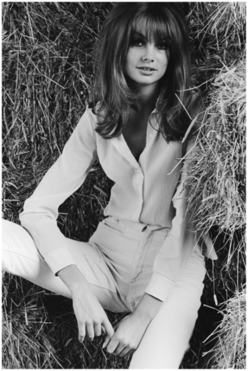january-1970-photographed-by-terry-oneill-in-high-waisted-trousers-and-an-unbuttoned-blouse[1]