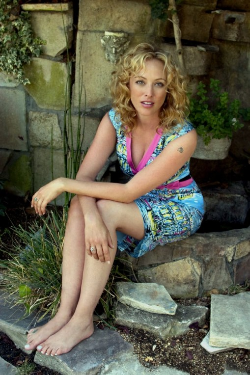 virginia _madsen[1]