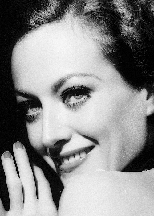 joan crawford g