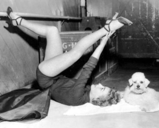 joan crawford3