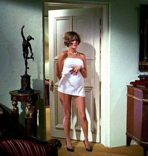 barbara bain TowelDancer02[1]