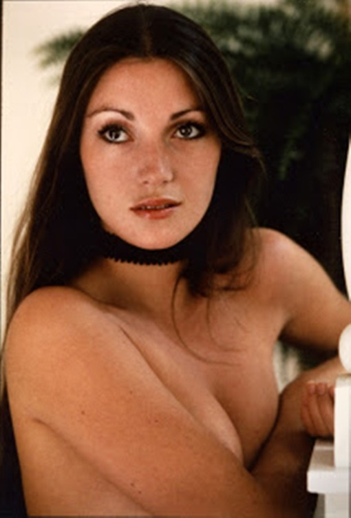 Jane_Seymour (23)[1]