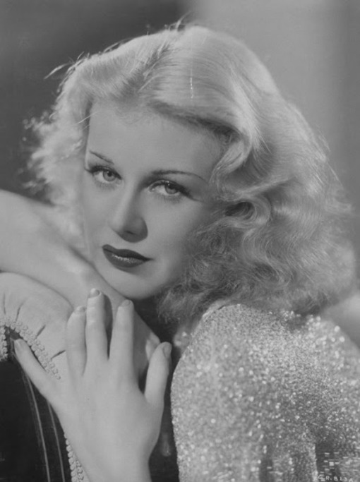 ginger rogers 7v0q74ZQI7Zwo1_r1_1280[2]