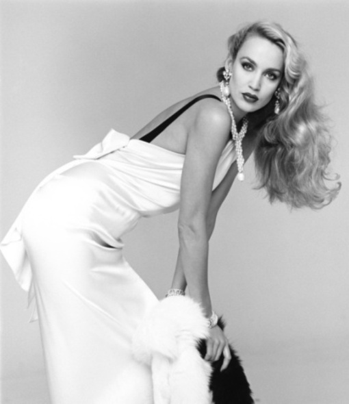 jerry hall gbvTMWb1qcpno5o1_500[1]