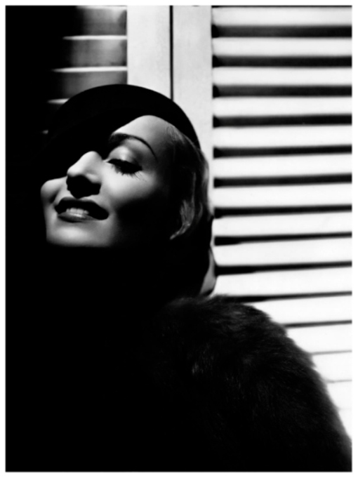 carole-lombard-as-princess-olga-in-the-princess-comes-across-directed-by-william-k-howard-photo-by-george-hurrell-1936[1]