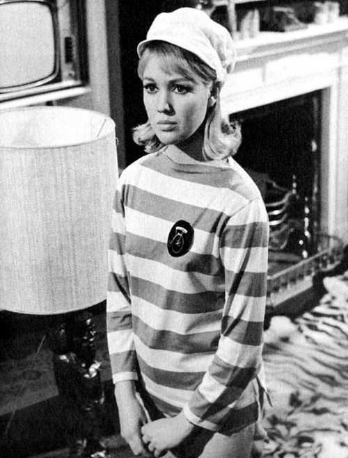 annette andre2