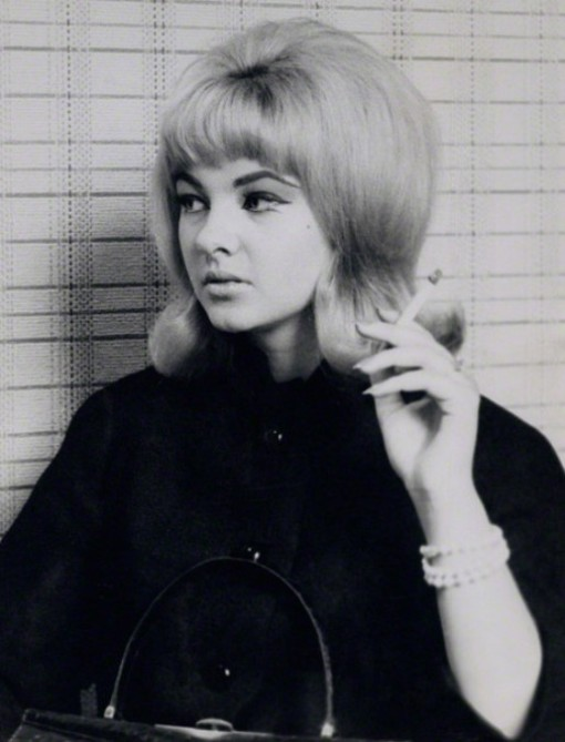mandy rice davies2