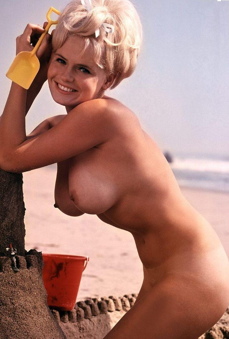 Nudes inc 1964 - 3 part 5