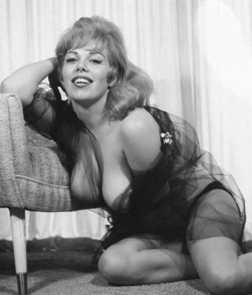 shirley quimby