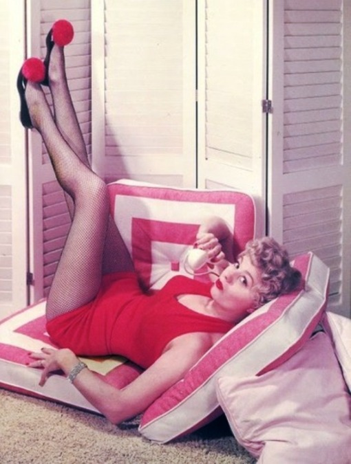 shelley winters2