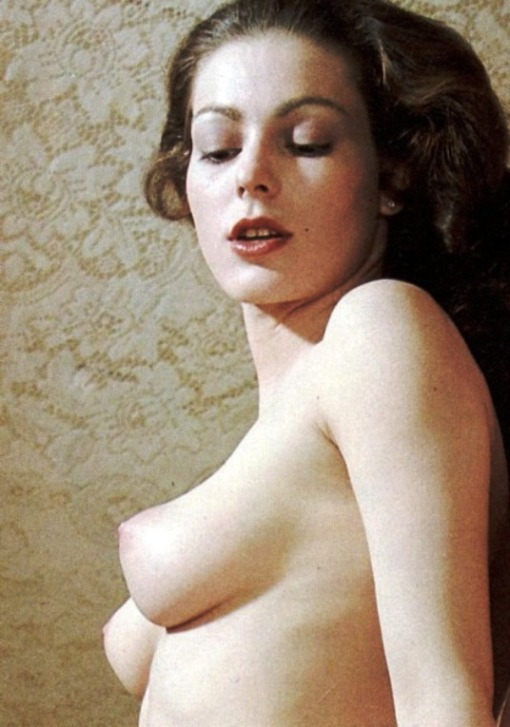 annette haven porn