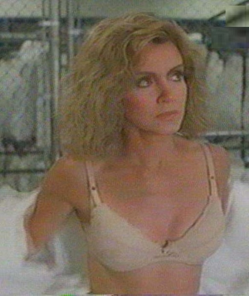 donna-mills-fabulous-female-celebs-of-the-past-11381989-635-470
