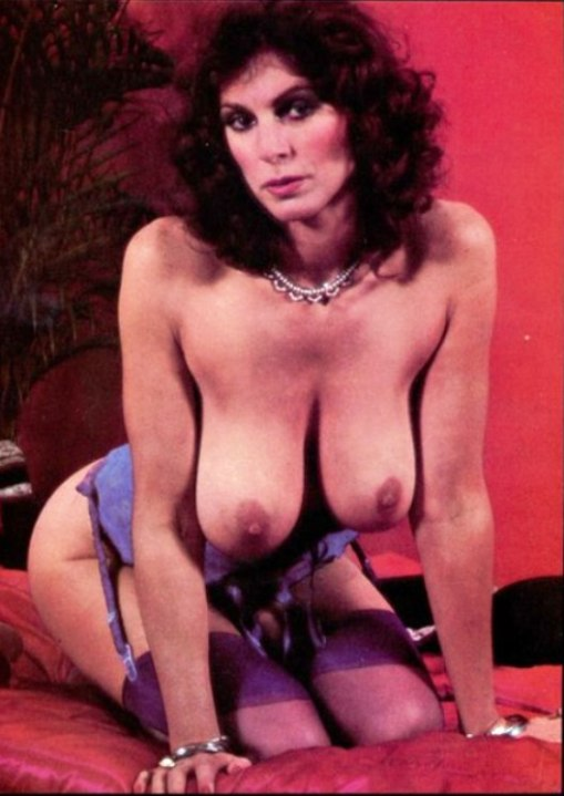 kay parker 1so1qq1o1_500