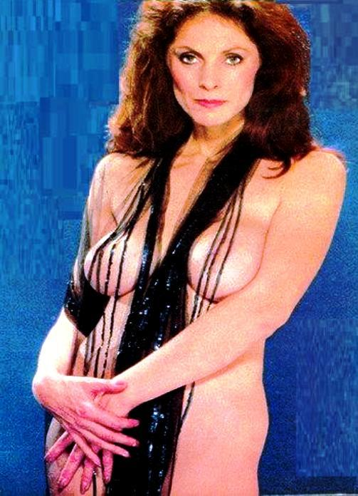kay parker w51so1qq1o1_500