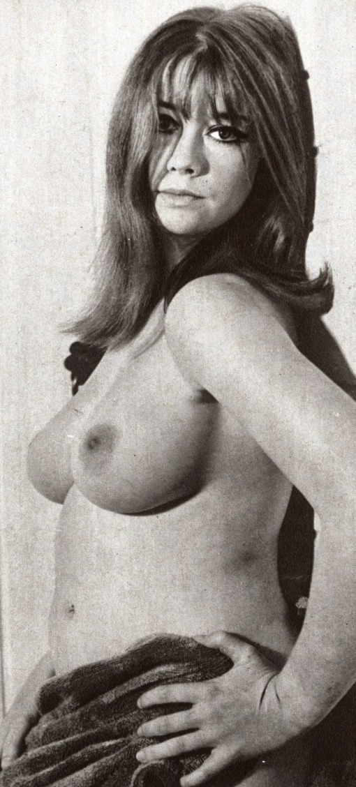 Nancy Gates7