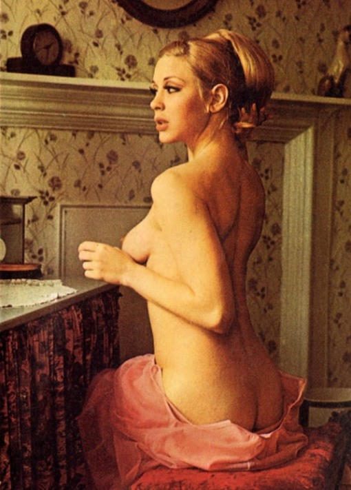 Yvonne ekman 1967_Vol17_No7_022