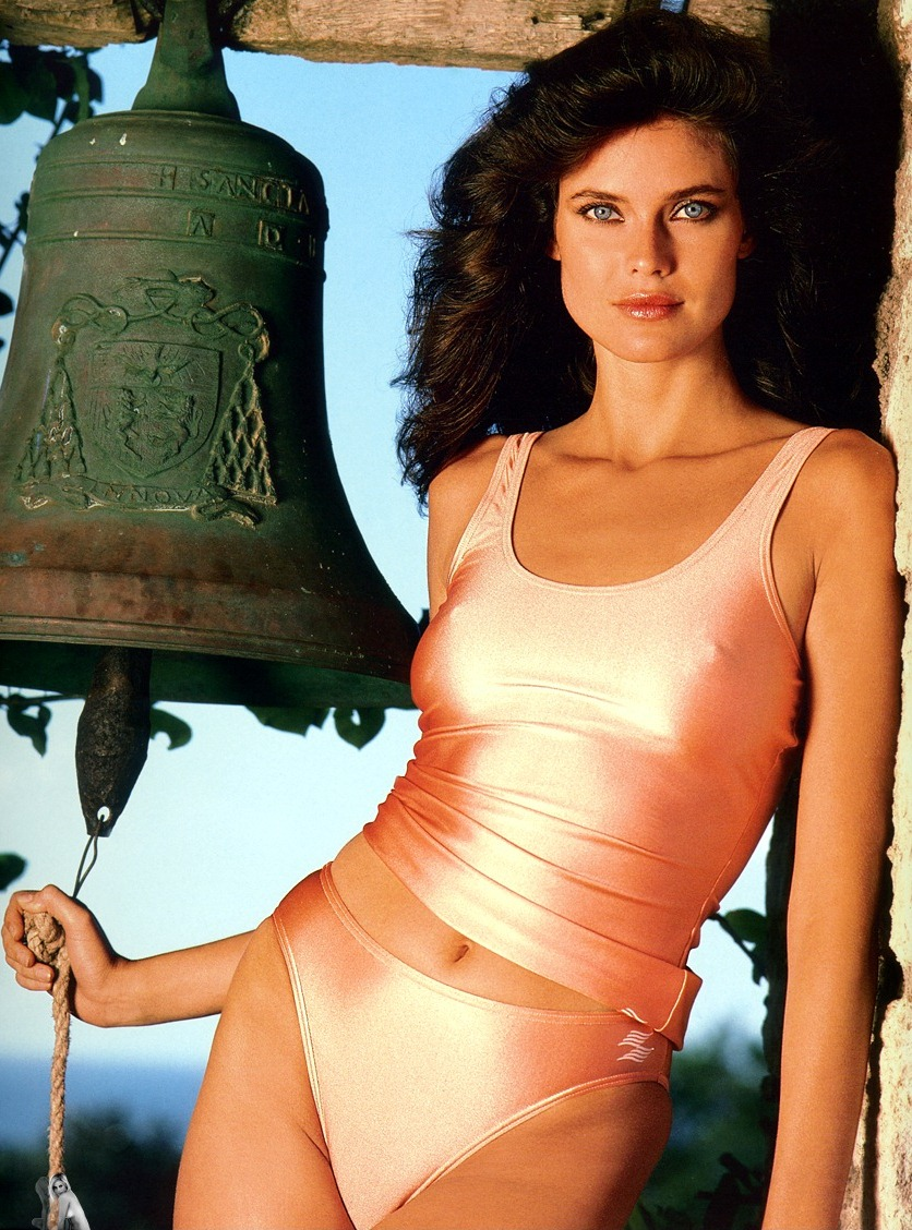 Nude pictures of carol alt, real married couples sex tape