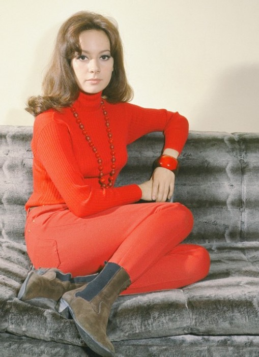CLAUDINE-AUGER-large