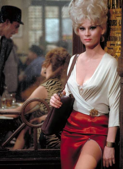 grace lee whitney 5gb67o2_1280
