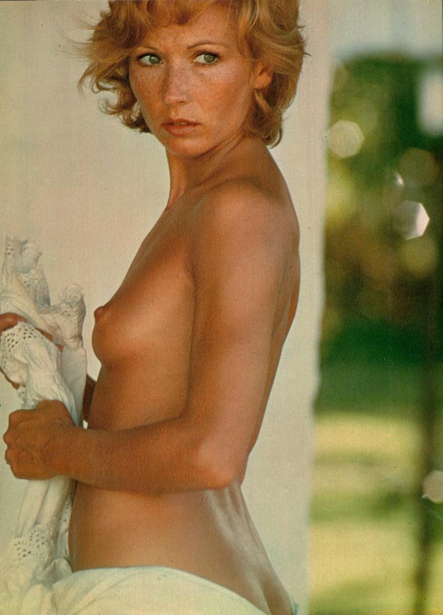 Petra E Nude in Elenias  Free Met Art Picture Gallery at