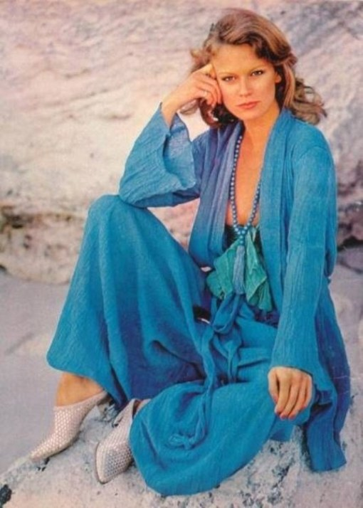 shelley hack rl02guo1_500