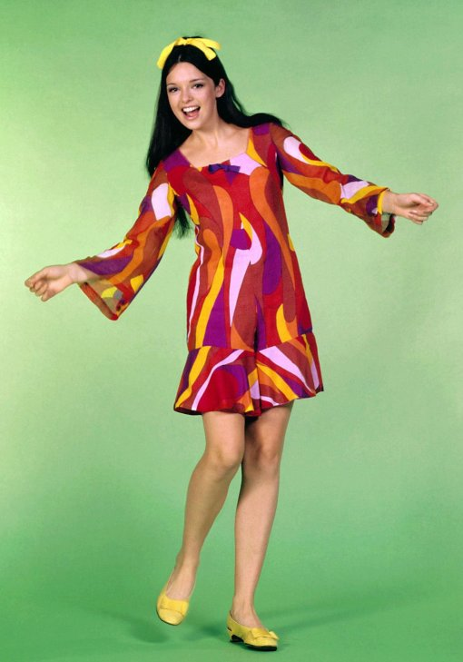 angela cartwright
